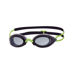 FUSION AIR BLACK-GREEN-SMOKE 319755
