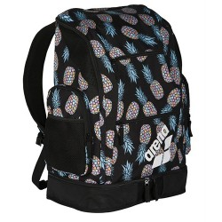 BOLSA SPIKY 2 LARGE BACKPACK AO PENEAPPLESS 1201 505