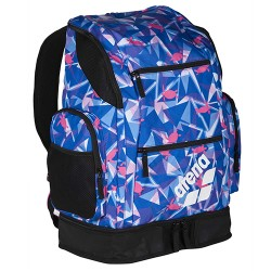 BOLSA SPIKY 2 LARGE BACKPACK AO SHATTER TURTLES 1201 709
