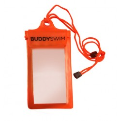 FUNDA SMARTPHONE WATERPROOF BUDDYSWIM 250890