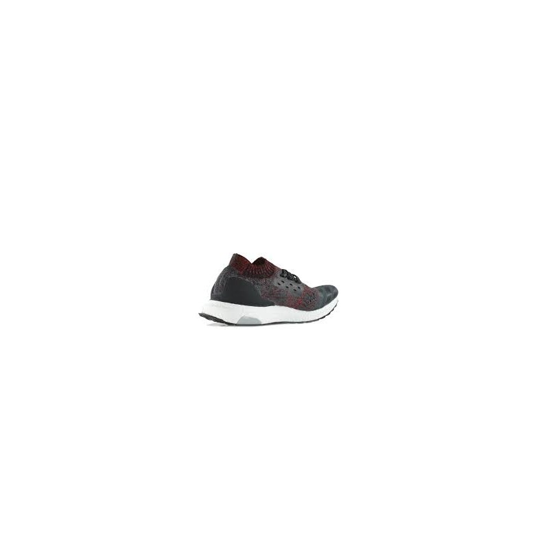 bcc8dd6435629 ULTRABOOST UNCAGED CAR-NEG-FTW DA9163 - Esportissim