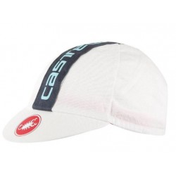 GORRA RETRO 3 50'S WASHED WHITE-ANTHRACITE 4517048109