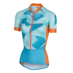 MAILLOT CLIMBERS W ASK-NRJ 4518037086