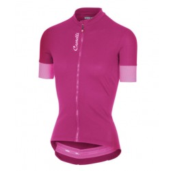 MAILLOT ANIMA 2 RS W 4518039012