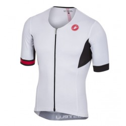 MAILLOT FREE SPEED RACE BL 8618105101