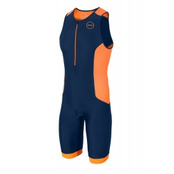 MEN'S AQUAFLO PLUS TS18MAQP109