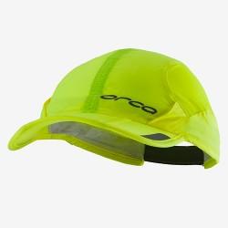 UNISEX CAP W-FOLD NYE IHVAZ5440