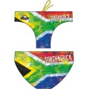SWUIMSUIT WP HOMBRE SOUTH AFRICA TAG 730142