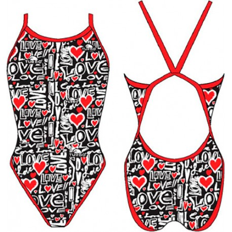 SWIMSUIT NAT. MUJER LOVE 2012  8951030