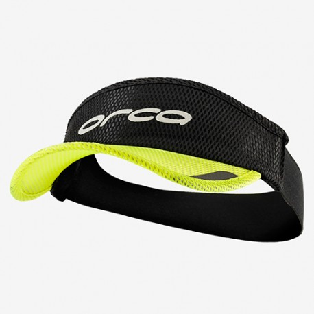 FLEXI FIT VISOR NYE IHVAY0040