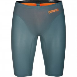 M PWSKIN R-EVO ONE JAMMER GREY 001440141