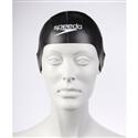 AQUA V CAP (L)   8-028950001