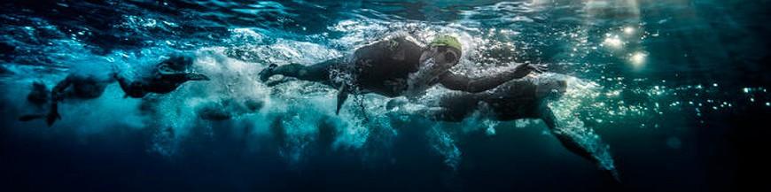 Neoprens per nedar
