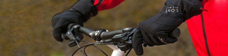 Guants Ciclisme
