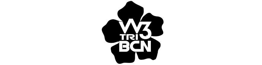 W3TriBcn