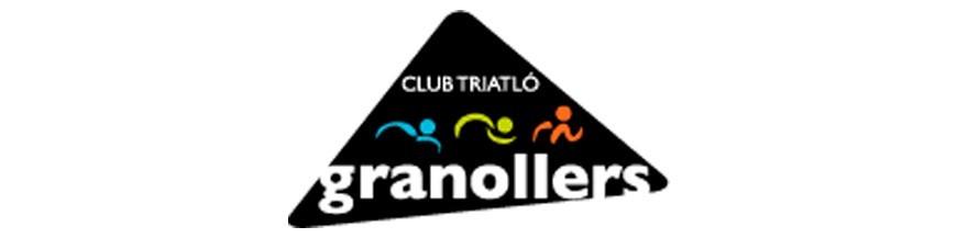 Club Triatló Granollers