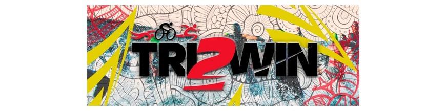 Tri2win