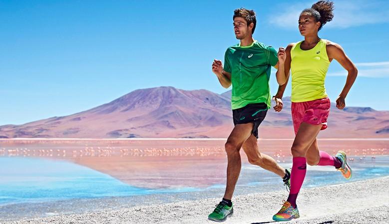 5c0b3de02180 La tienda de triatlón física y online en Barcelona. - Esportissim